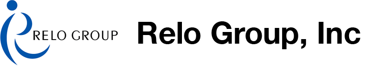 Relo Group, Inc.