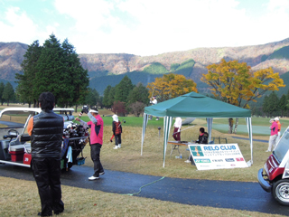 20121203_01_photo_02.JPG